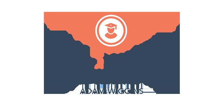 badge-certified-trainer