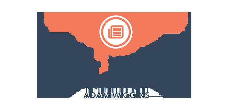 badge-content-marketing