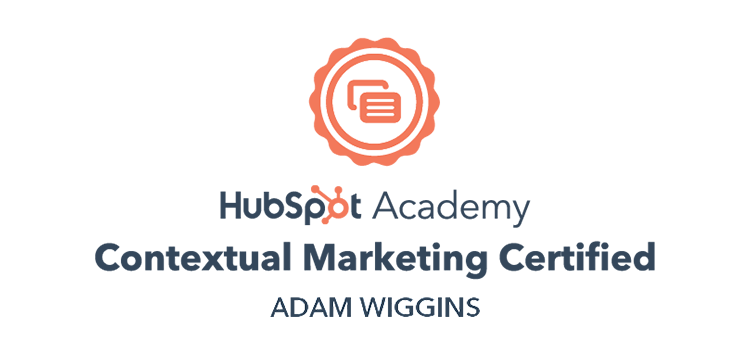 badge-contextual-marketing