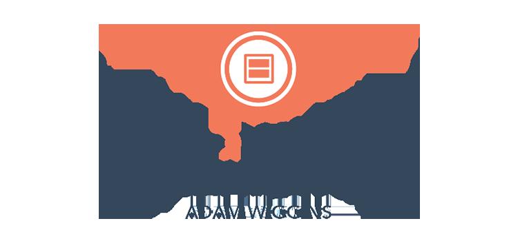 badge-design