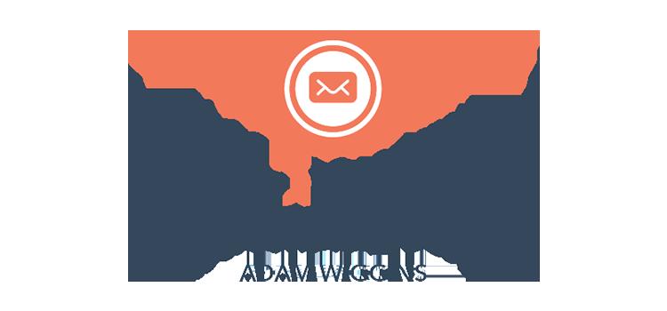 badge-email-marketing