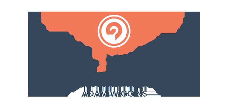 badge-growth-driven-design