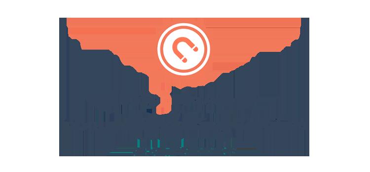 badge-inbound-marketing