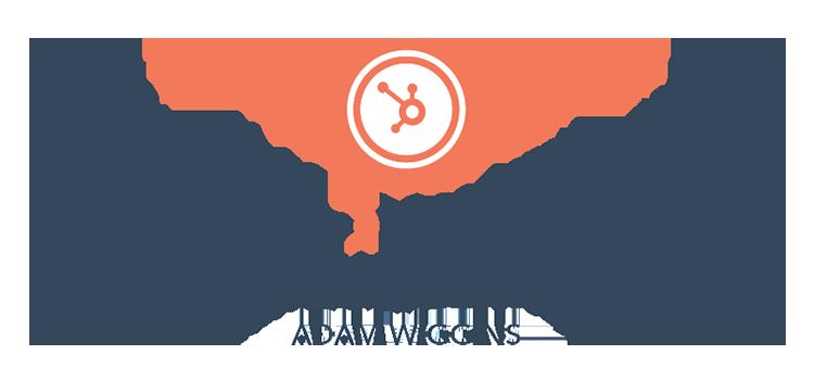 badge-marketing-software