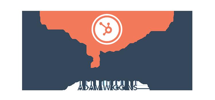 badge-sales-software