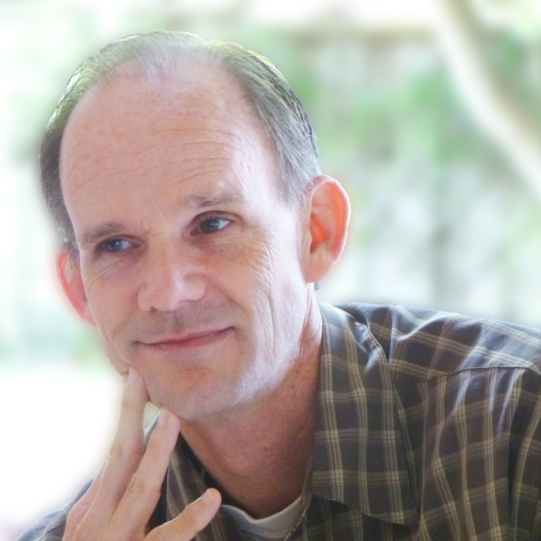 John Runk